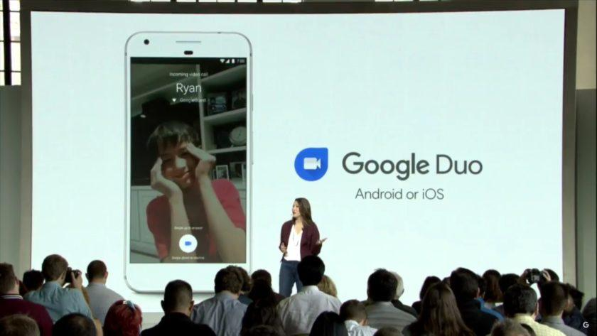 Hangouts will no longer be required to come pre-installed on Android phones in December