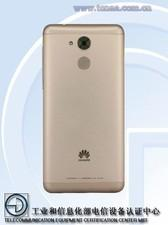 China-bound Huawei Enjoy 6 is now official