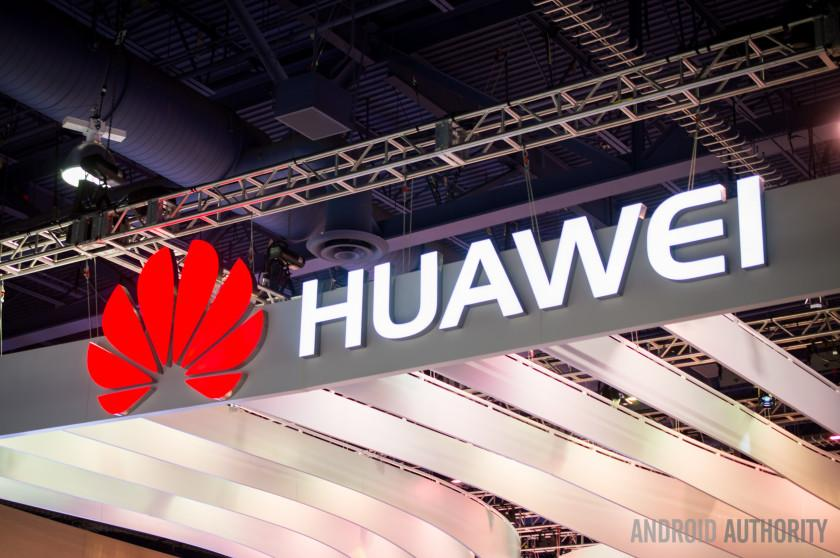 4819 Huawei and UC Berkeley forge basic AI research alliance