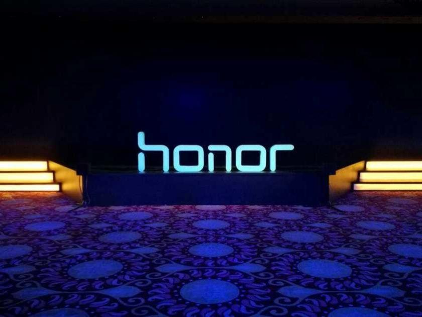 Huawei launches Honor Holly 3, their first 'Made in India' smartphone