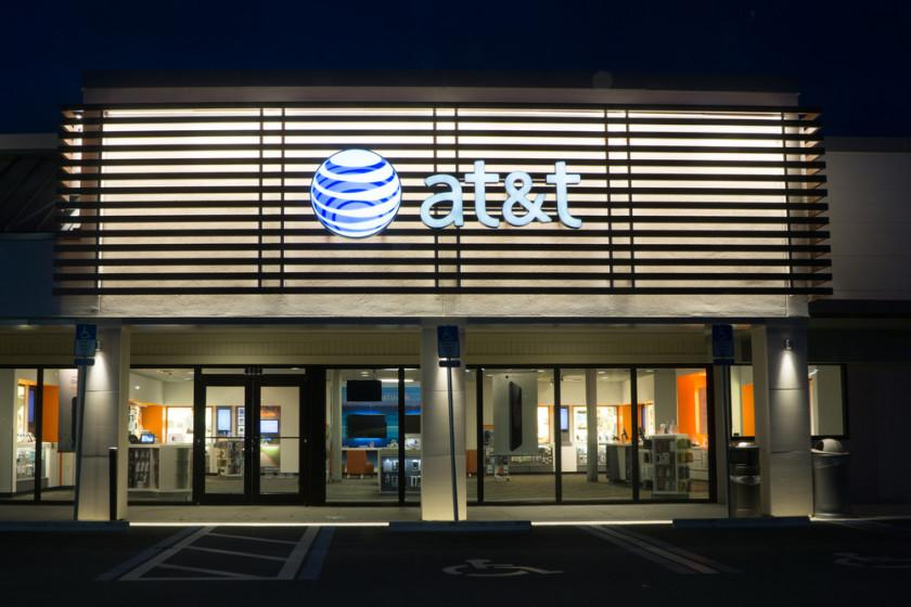 5542 It's official: AT&T confirms plans to acquire Time Warner for $85.4 billion