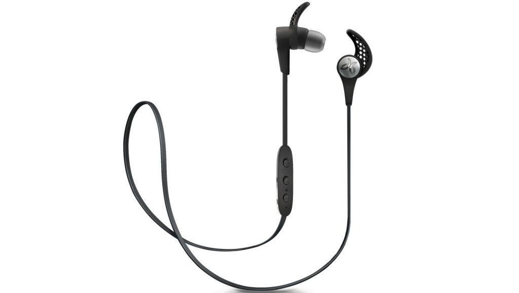 5879 Jaybird launches X3 headphones, Jaybird X2s now on sale