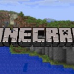 Minecraft: Pocket edition update includes Add-Ons, the Wither, slash commands and more
