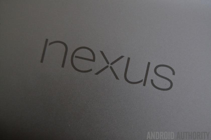 5415 Nexus phones likely won't get Pixel and Pixel XL's Night Light and fingerprint reader gestures