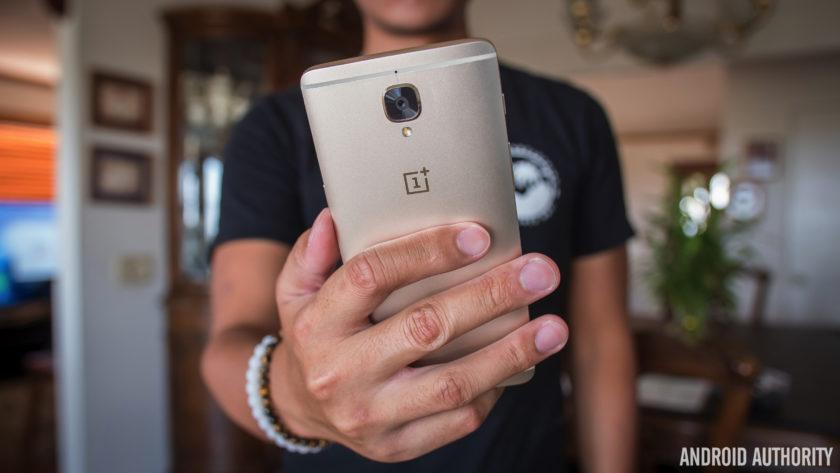 "OnePlus: ""we are still making the OnePlus 3"""