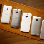 Report: Pixel shipments could hit 4 million this year