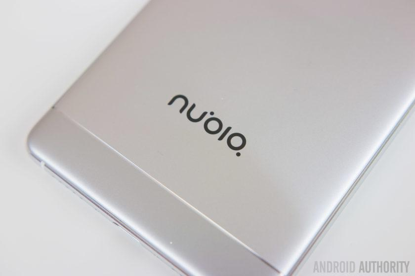 4785 Report: ZTE likely to launch a Nubia Z11 Mini successor on October 17