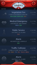Seattle cardiac patient has his life saved by a mobile app