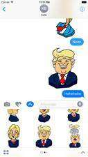 1582 The iMessage sticker industry is exploding: 5 packs that prove it's a mixed blessing
