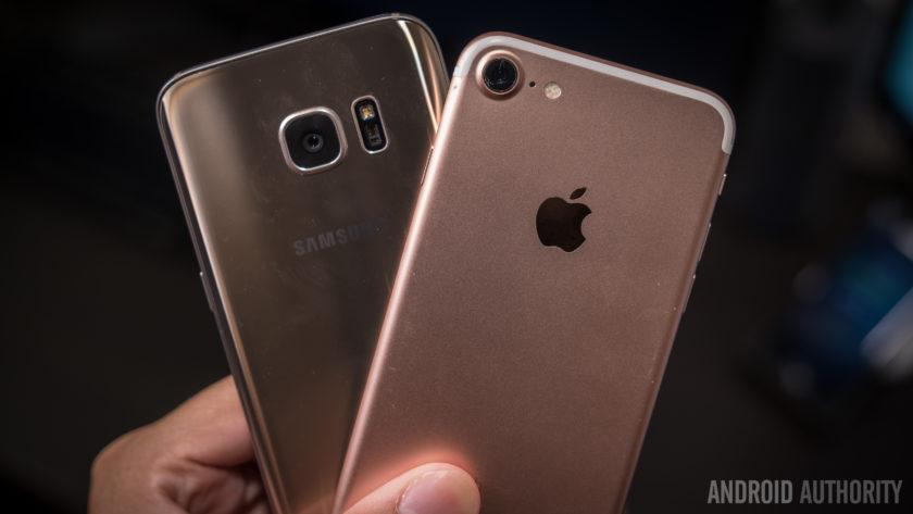 US Supreme Court to settle Apple vs. Samsung once and for all