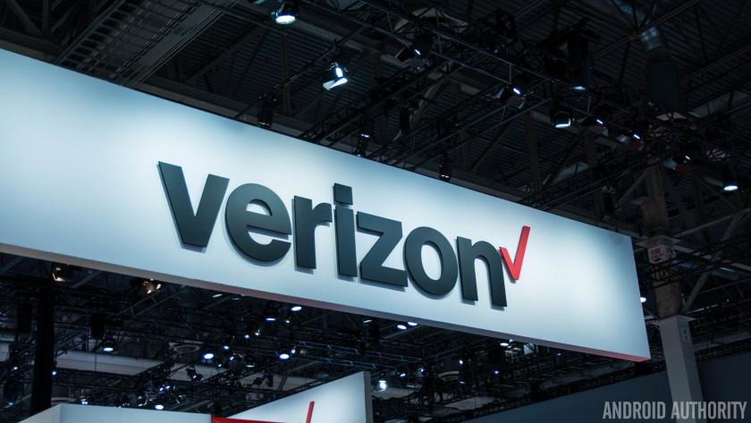 4992 Verizon now lets you consume up to 60 minutes of unlimited data for a fee