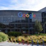 4750 Visiting Googleplex – what's open to the public, what's it like?