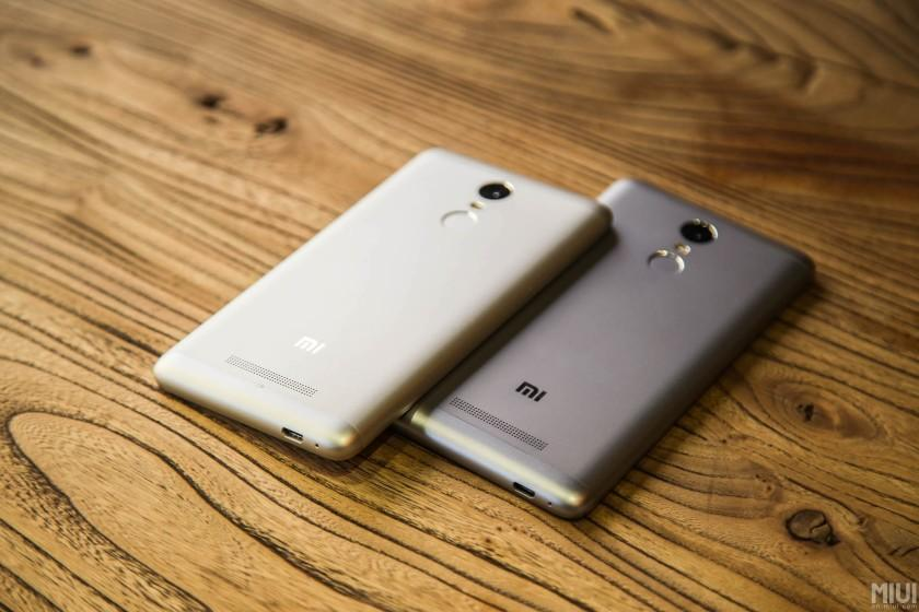 Xiaomi sells more than half a million smartphones in India in three days