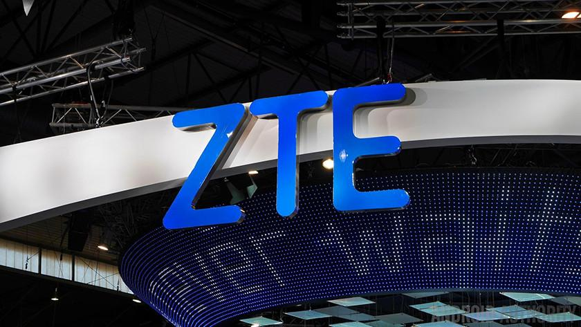 ZTE has five quirky design concepts and you get to pick which one gets made