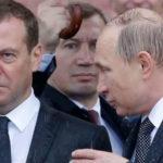 17929 От «Путин краб» до «Пыни»: в Москве пройдет выставка мемов с президентом