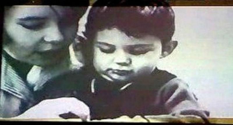 23953 9 дней без мамы: история маленького Джона