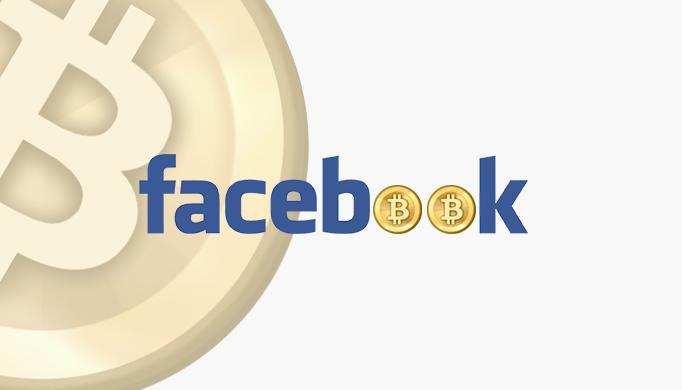 26829 Создатели рекламы биткоина нашли способ обойти запрет Facebook
