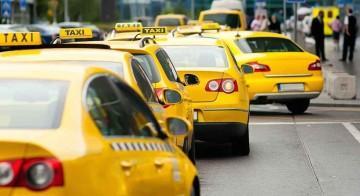28735 Удобные сервисы вроде Uber усугубляют автомобильные пробки, отбирая пассажиров у общественного транспорта
