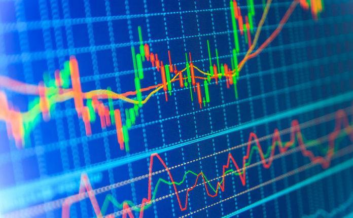 33766 Биржа Upbit запускает первый в Корее криптовалютный индекс