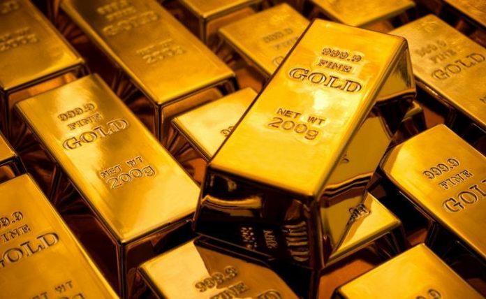 35559 Блокчейн-платформа VaultChain получила первый депозит из 85 кг золота