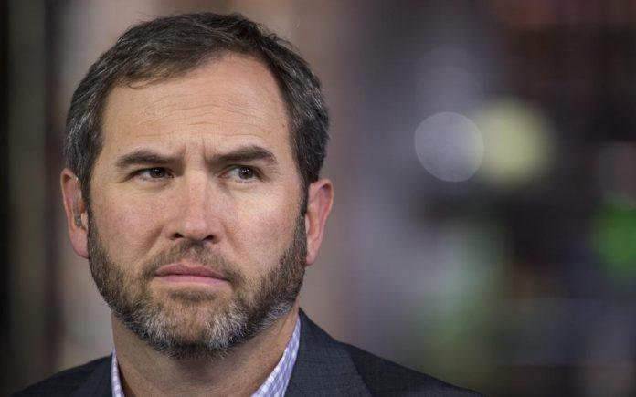 32671 CEO Ripple: от проведения ICO больше всего «выигрывают» юристы