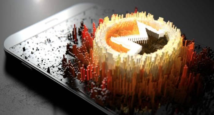 30374 Количество сайтов, скрыто добывающих криптовалюту, выросло на 725% за 4 месяца