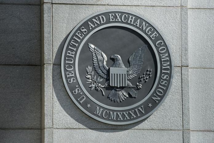 30074 SEC напомнила криптобиржам о необходимости пройти регистрацию