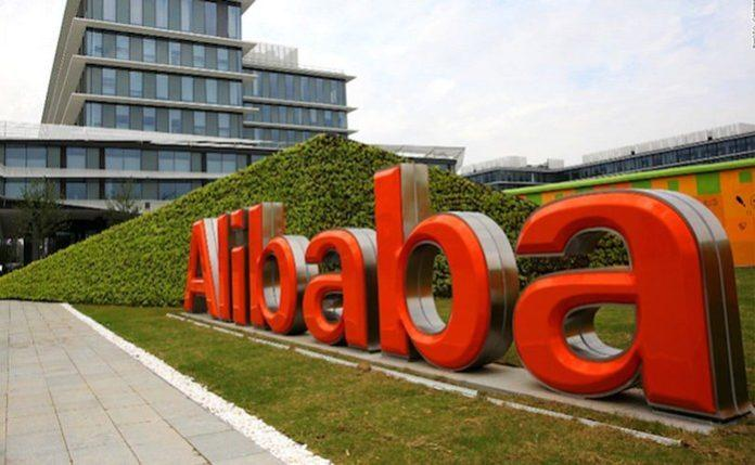 36670 Alibaba Group подала в суд на создателей токенов Alibabacoin
