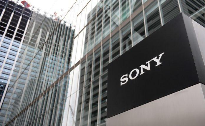 41285 Sony патентует блокчейн-систему управления цифровыми правами