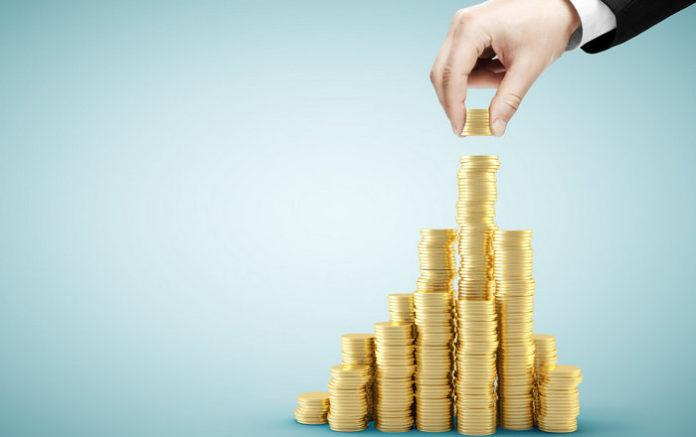 39941 Стартап из США привлек $133 млн инвестиций для выпуска стабильной криптовалюты