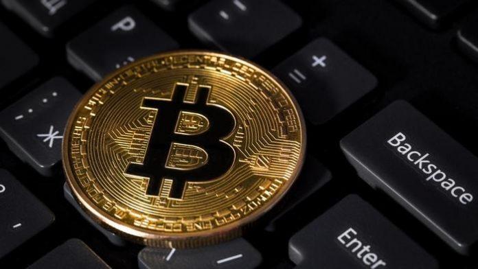 38193 ЦБ РФ: владельцы криптовалют потеряли $1,36 млрд в результате краж в 2018 году