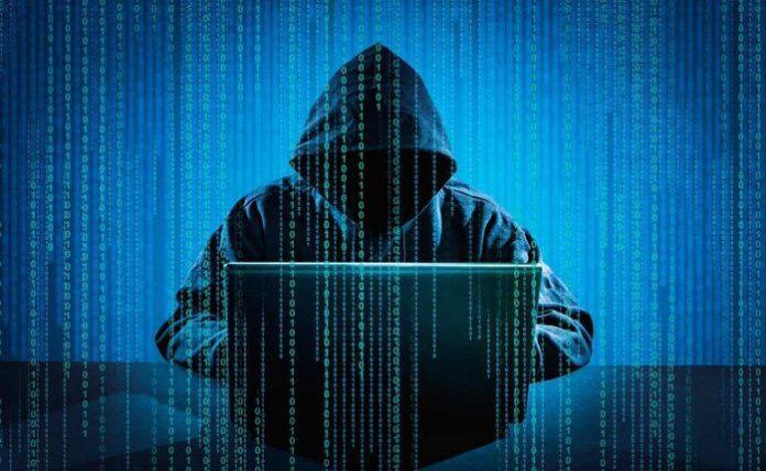 45185 Криптовалюта Verge снова подверглась атаке 51%