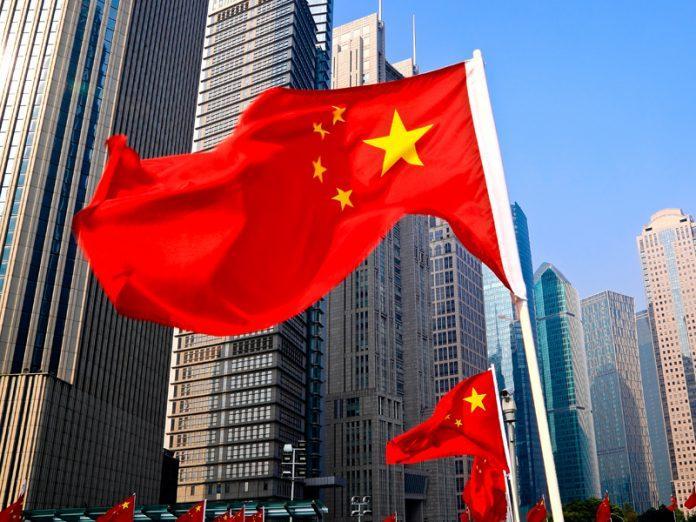 42965 Министерство информатизации КНР опубликует рейтинг криптовалют