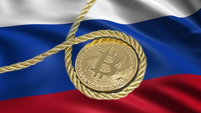 43664 Премьер РФ рассказал о работе над законопроектом о криптовалютах