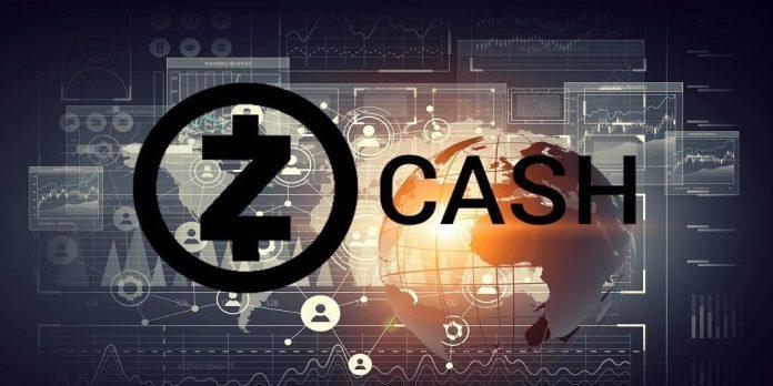 42384 Разработчики Zcash примут меры против ASIC-майнеров криптовалюты