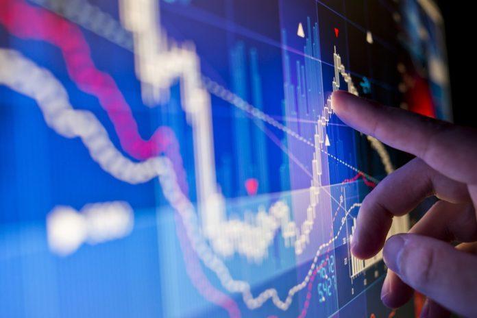 45990 Трейдеры: цена биткоина упала с $20 тыс. из-за манипуляций рынком