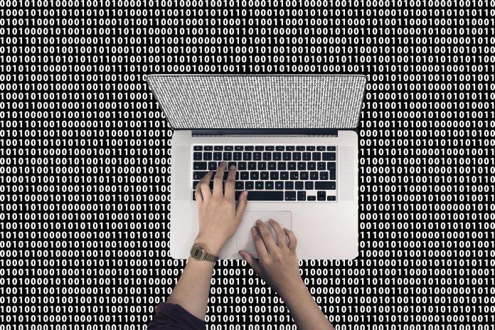 44269 В Китае выявили 421 фейковую криптовалюту