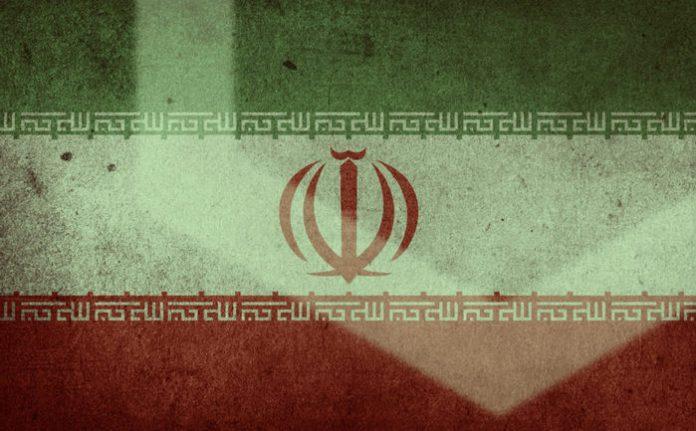 42511 Жители Ирана приобрели на иностранных площадках криптовалюту на $2,5 млрд