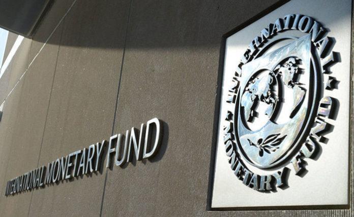 47087 Чиновник МВФ: центробанки должны конкурировать с криптовалютами