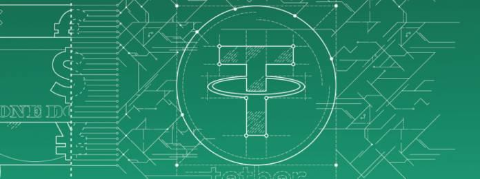 50046 Компания Tether подтвердила наличие 1 июня на ее банковских счетах $2,55 млрд
