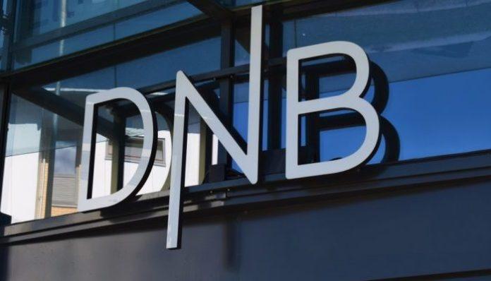 47191 Крупнейший банк Норвегии сотрудничает с IOTA в разработке DLT-решений