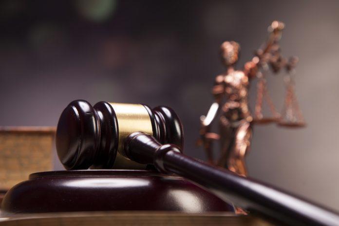 55240 Чилийский суд обязал госбанк возобновить обслуживание криптобиржи Orionx