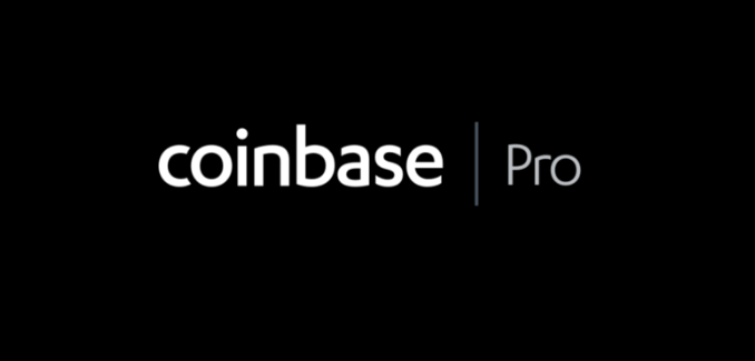 51820 Coinbase запустила новую платформу Coinbase Pro