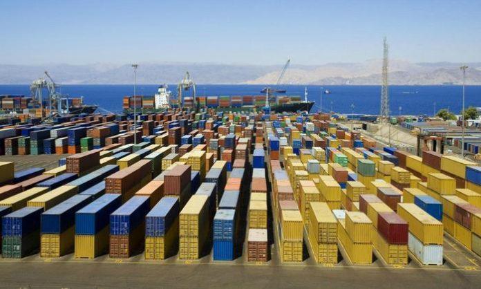 58512 Commonwealth Bank успешно испытал блокчейн-платформу для международной торговли
