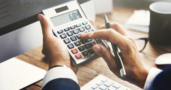 56669 Экзамен CFA Institute теперь будет включать вопросы по криптовалютам