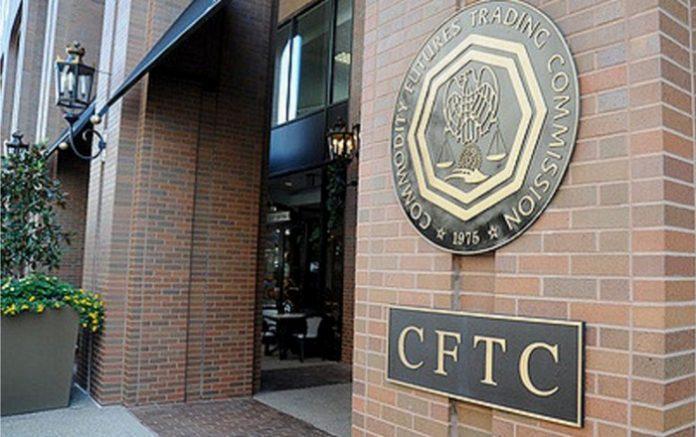 64723 CFTC через суд закрыла мошенническую криптокомпанию CabbageTech Corp.