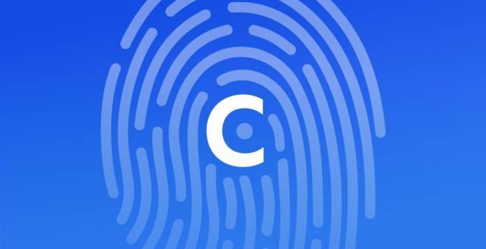 62574 Coinbase приобрела блокчейн-стартап Distributed Systems