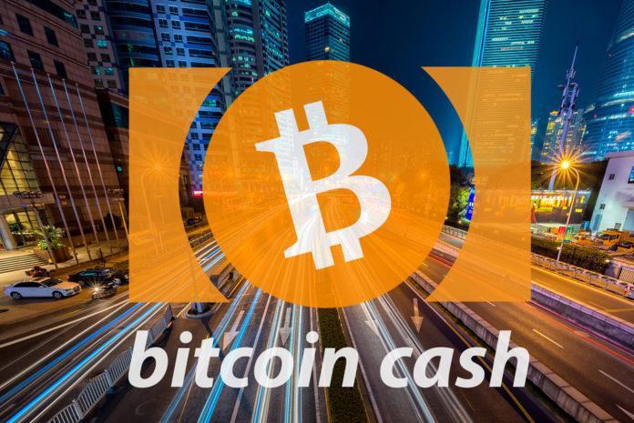 62884 Crypto Facilities начинает торговлю фьючерсами на BCH