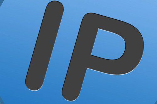Можно ли вычислить местонахождение пользователя по IP адресу