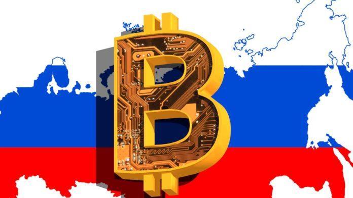 64583 МВД РФ предложило ввести уголовную ответственность за теневой оборот криптовалют